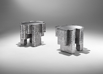 Studio-Nucleo_Nickel-fossil-stool-01-02_prev
