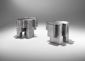 Studio-Nucleo_Nickel-fossil-stool-01-02_webpreview