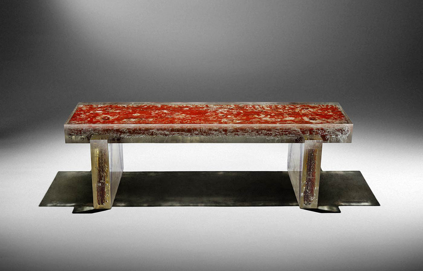 Studio-Nucleo_Souvenir-of-the-last-century_bench-04_high-A_big