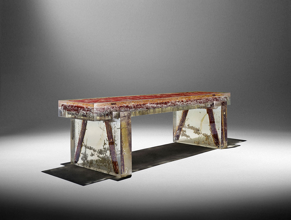 Studio-Nucleo_Souvenir-of-the-last-century_bench-04_low-B