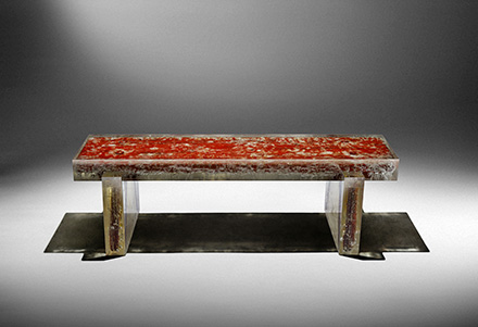 Studio-Nucleo_Souvenir-of-the-last-century_bench-04_prev