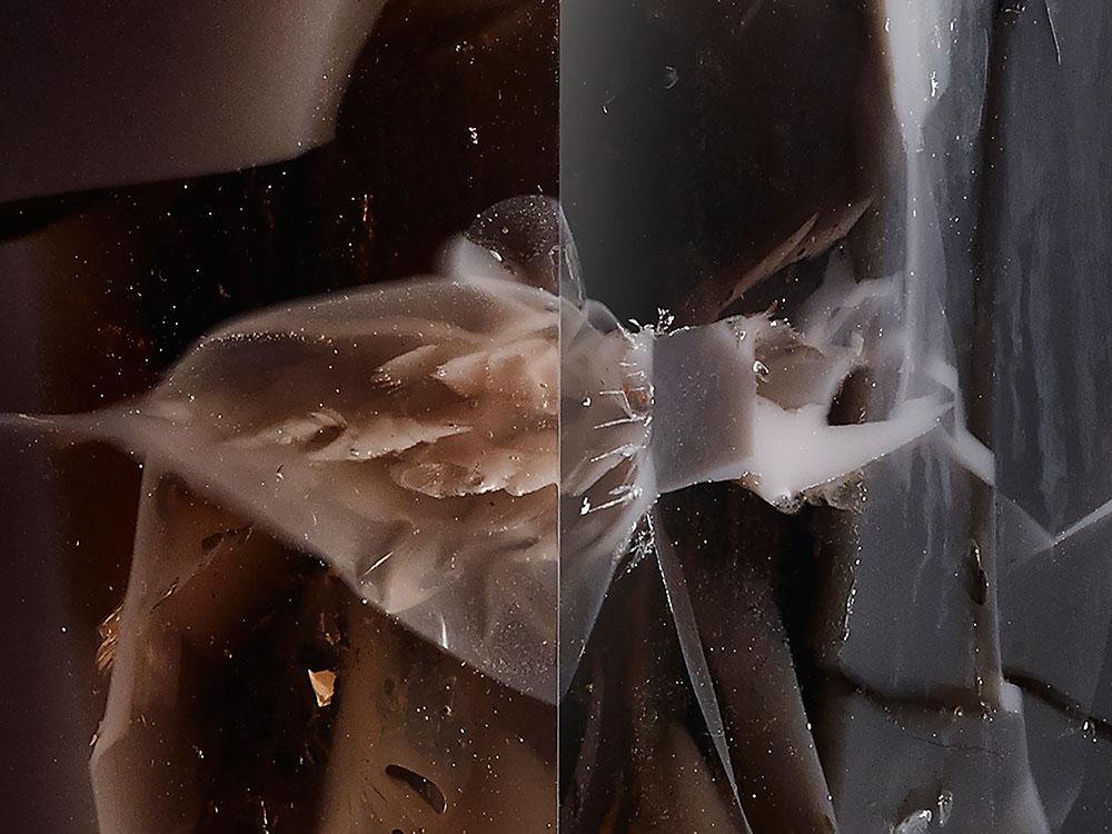 StudioNucleo_Obsidian-AP1_white_macro1_low