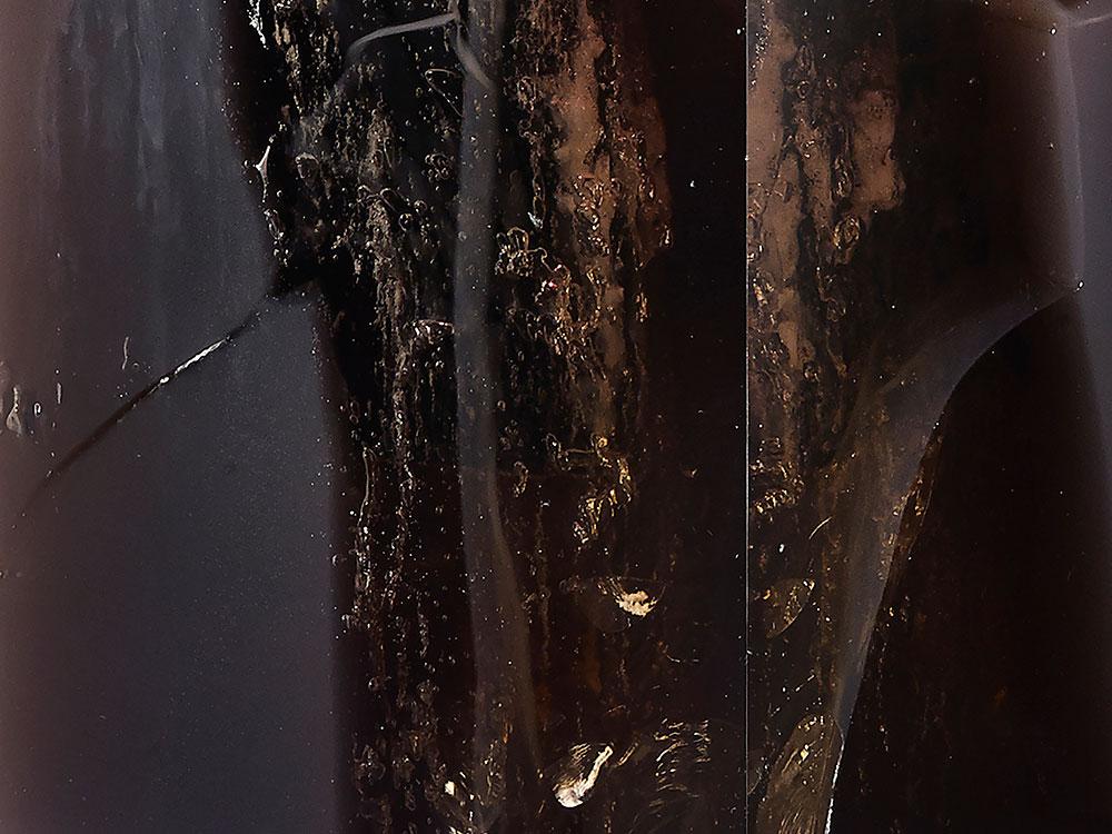 StudioNucleo_Obsidian-AP2_white_macro6_low