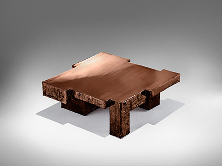 Studio-Nucleo_Metal-Fossil_Copper-coffetable_prev