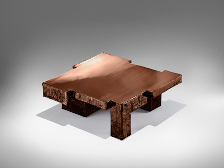 Studio-Nucleo_Metal-Fossil_Copper-coffetable_web-preview