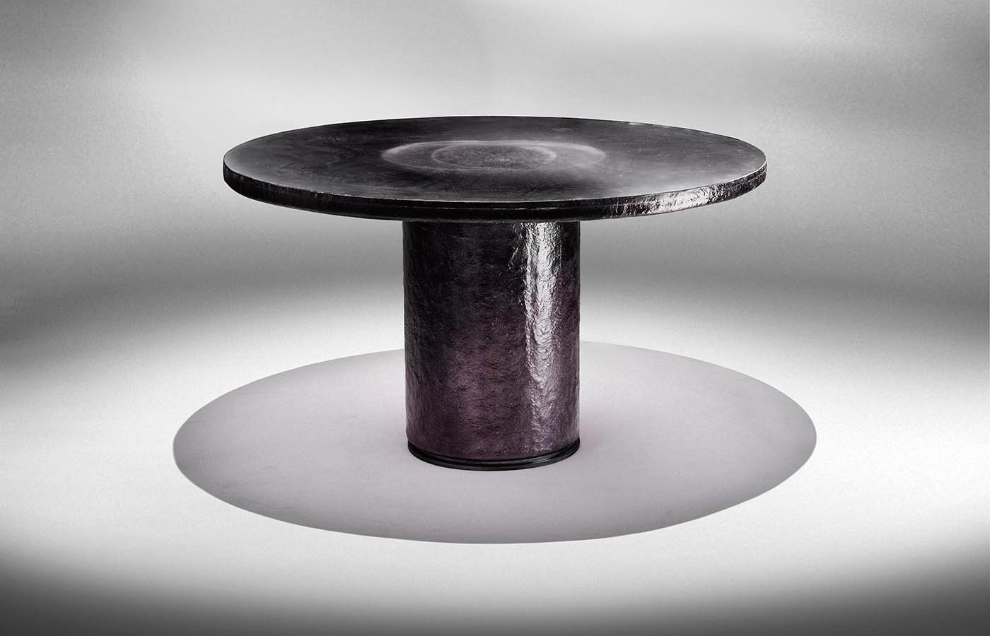 StudioNucleo_Well_Round-table_high_01_big