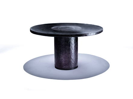 StudioNucleo_Well_Round-table_low_01-copy_prev