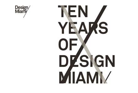 design miami2014