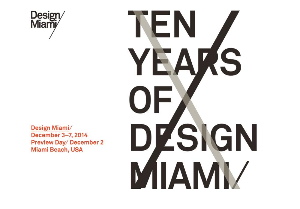 design miami2014_H