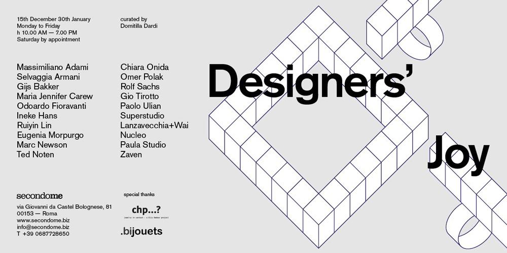 secondome_Designers-Joy_low