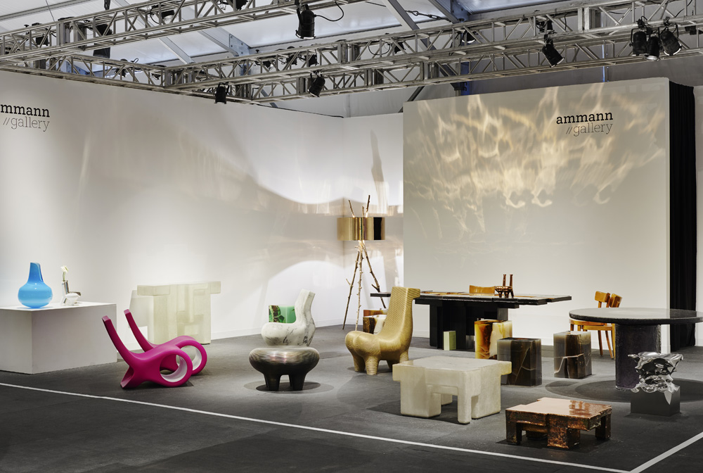 studio-nucleo_ammann-gallery-booth-designmiami2014_1_low
