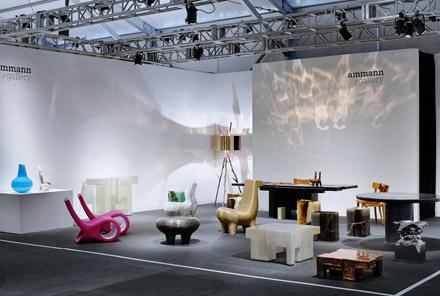 studio-nucleo_ammann-gallery-booth-designmiami2014_1_prev