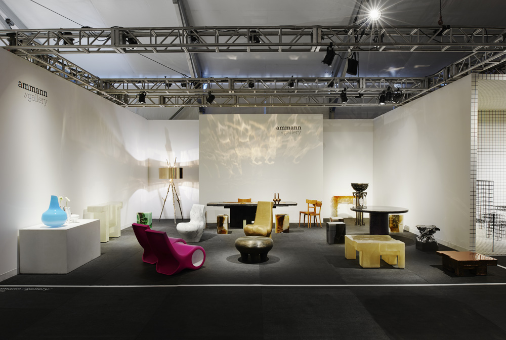 studio-nucleo_ammann-gallery-booth-designmiami2014_2_low