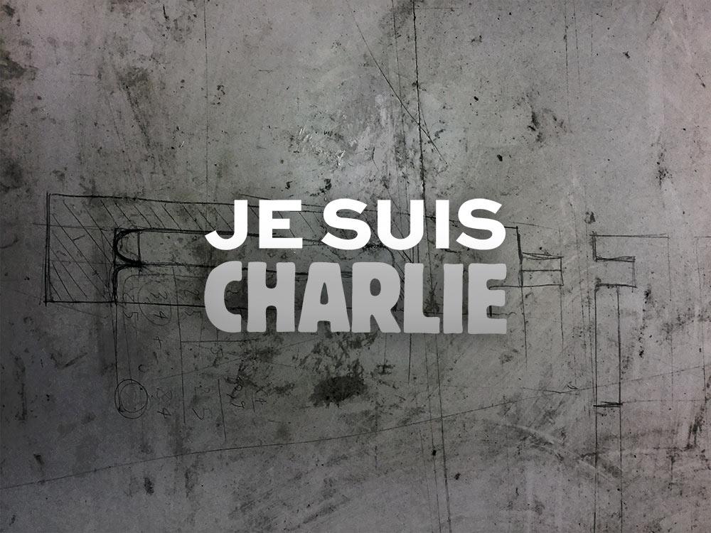 Studio-Nucleo-Je-suis-Charlie_fb_00_low