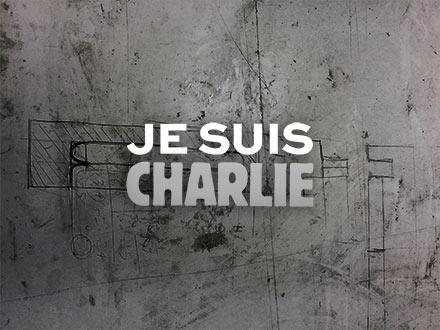 Studio-Nucleo-Je-suis-Charlie_fb_00_prev