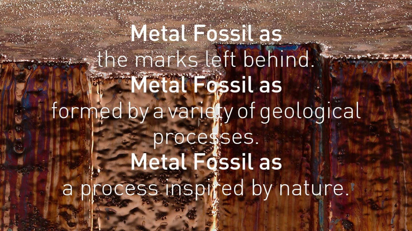 Metal-Fossils-Wide-Din