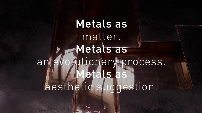 Metals-Wide-Din
