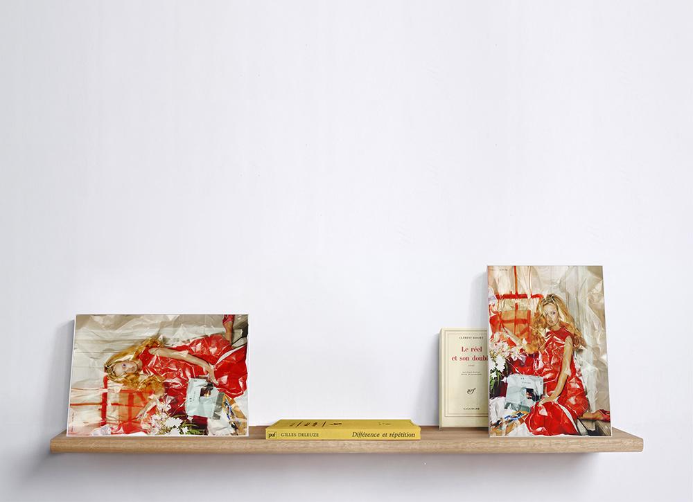COPY_shelf-copy-3