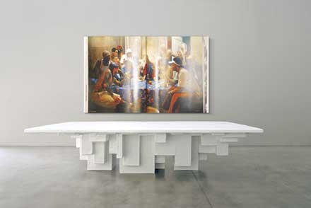 nucleo_primitive_table+ last supper painting_440px