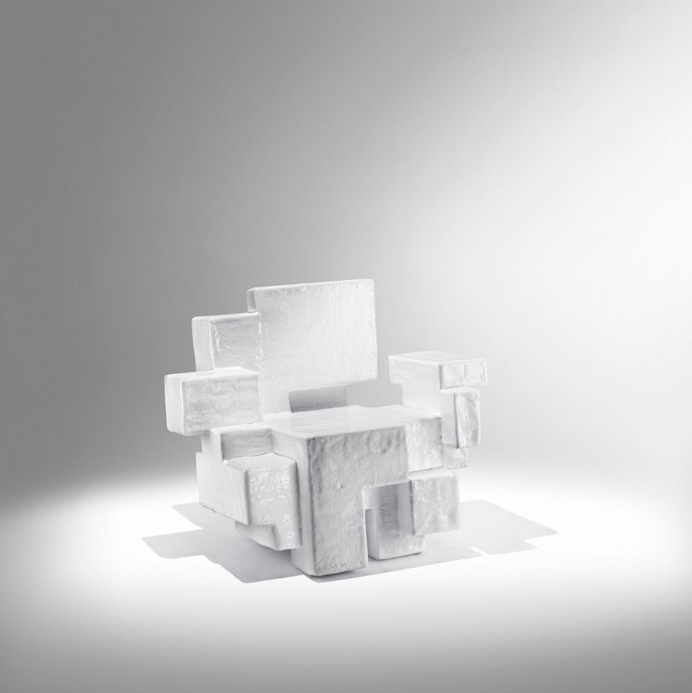 studio-nucleo_primitive-armchair_1_high