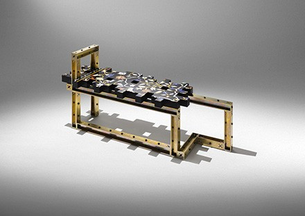 studio-nucleo_relief_bench_prev
