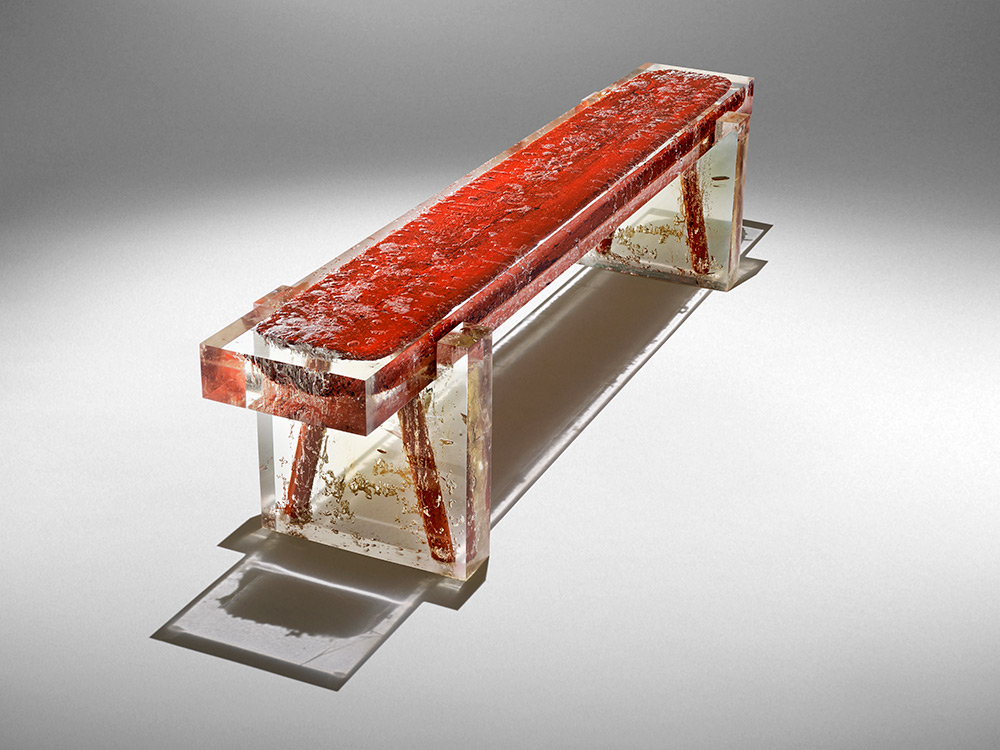 studio-nucleo_souvenir-of-the-last-century_bench-06_high