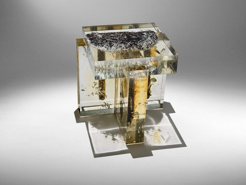 studio-nucleo_souvenir-of-the-last-century_stool-03_high1
