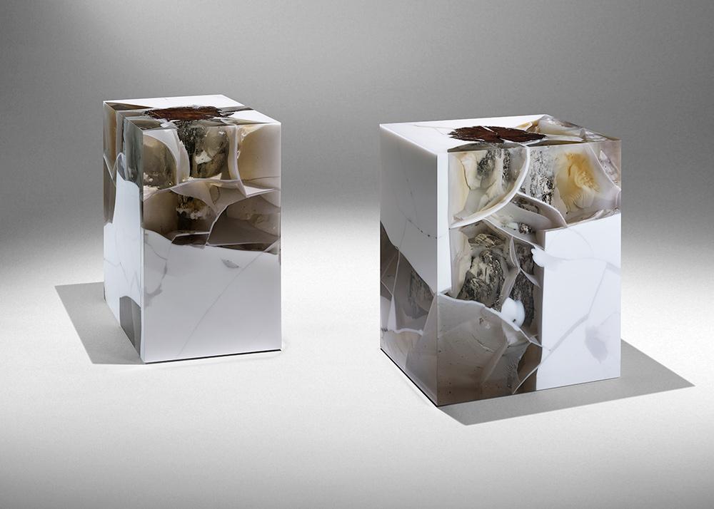 studio-nucleo_stone-fossil_quartz_07-08_high