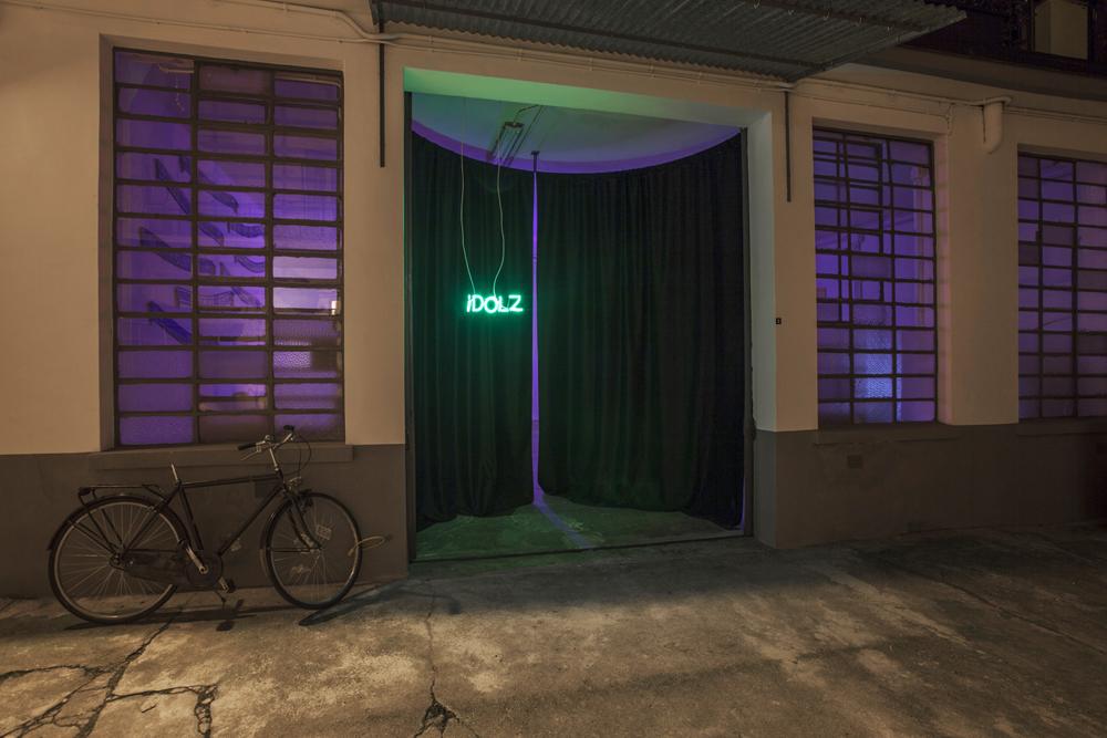 Studio_Nucleo_clubofmatineeidolz_1