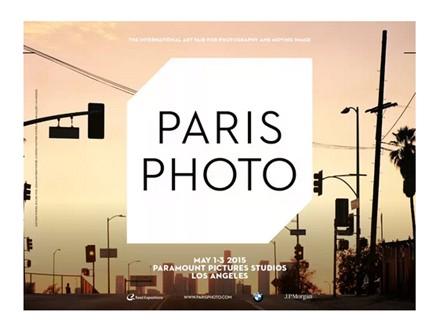 paris photo 2015 LA_prev