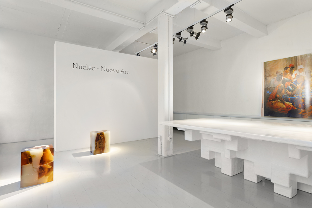 studio-nucleo_nuove arti_ammann-gallery_1_1000px