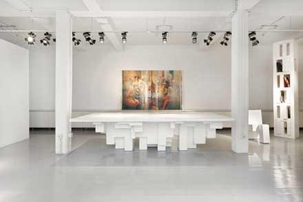 studio-nucleo_nuove arti_ammann-gallery_2_440px