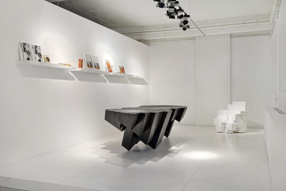 studio-nucleo_nuove arti_ammann-gallery_3_1000px