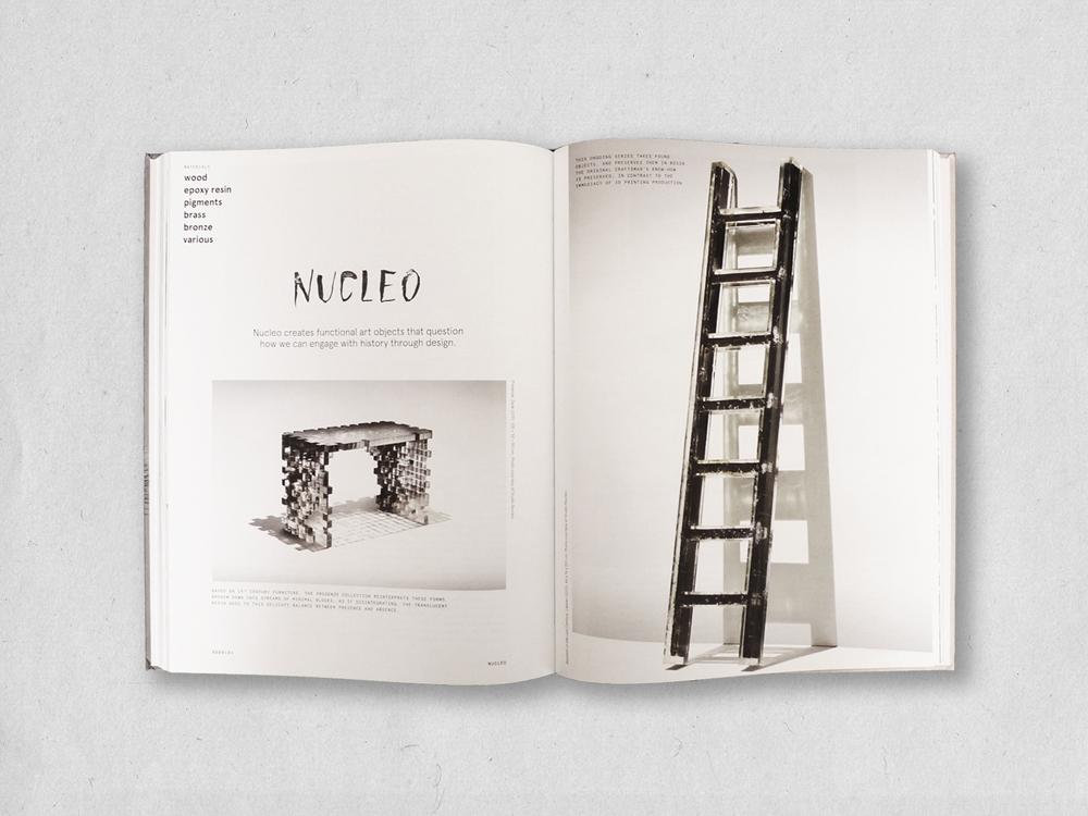 studio-nucleo_postdigital artisans_frame_2_1000px