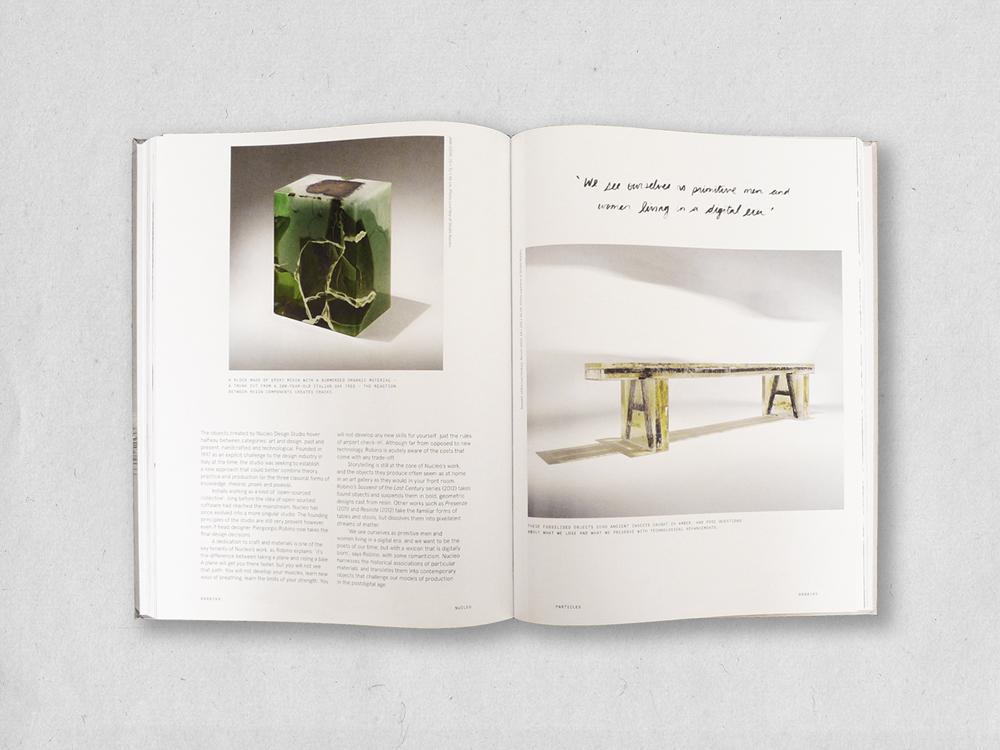 studio-nucleo_postdigital artisans_frame_3_1000px