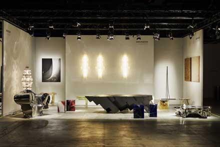 Studio_Nucleo_ammann-gallery_design-miami-basel-2015_1_440dpi