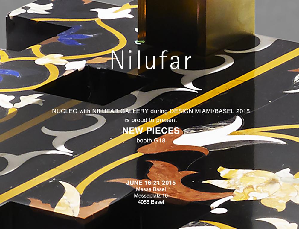 Studio_Nucleo_nilufar_basel2015_2_1000dpi