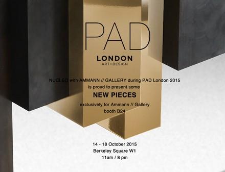 Nucleo_pad london2015 copy_440px