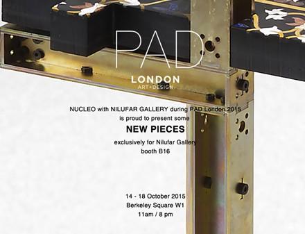 Nucleo_pad london2015 copy_nilufar_440px
