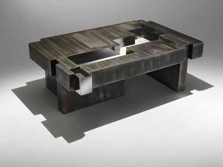 Studio Nucleo_Iron-age-coffee-table_440px