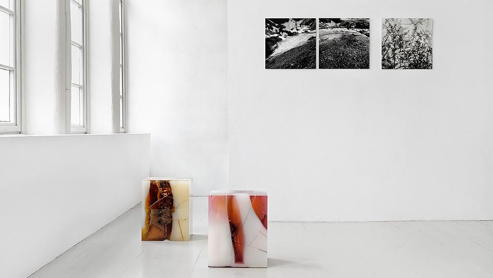 Studio Nucleo_ammann_gallery_summergroup_web-1020x575 (2)