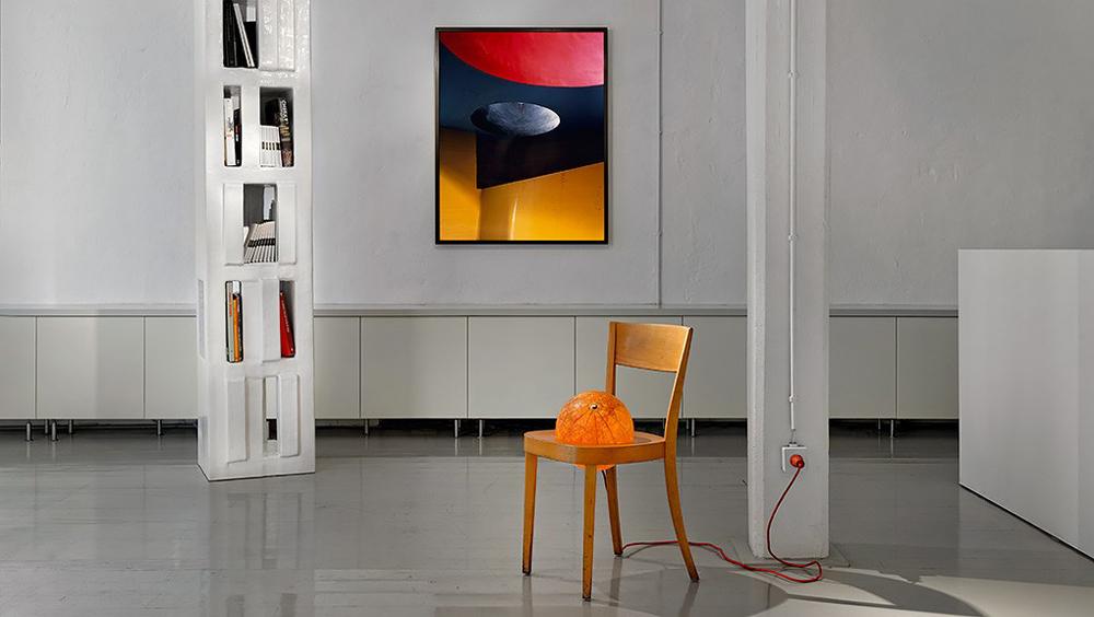 Studio Nucleo_ammann_gallery_summergroup_web-1020x575 (3)