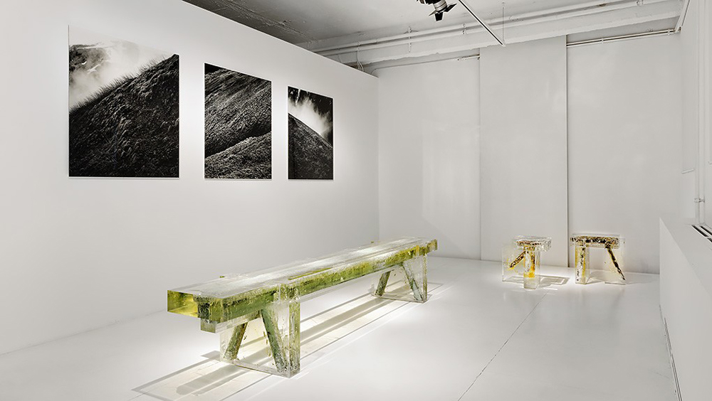Studio Nucleo_ammann_gallery_summergroup_web-1020x575