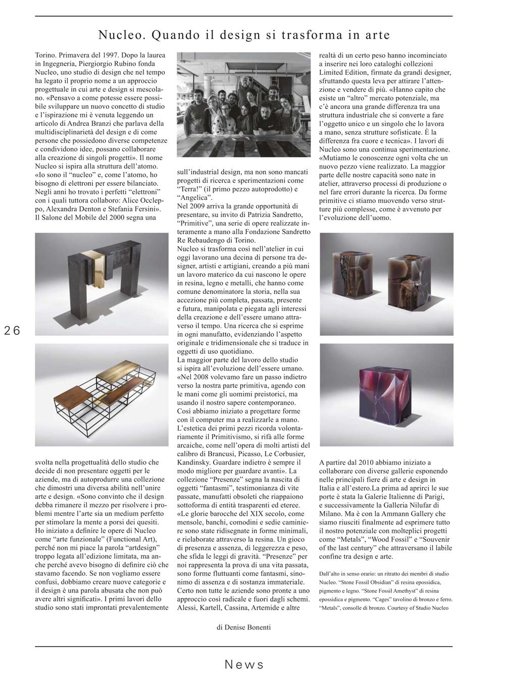 OIT14_WEB.pdf