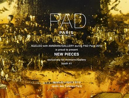Nucleo_pad paris 2