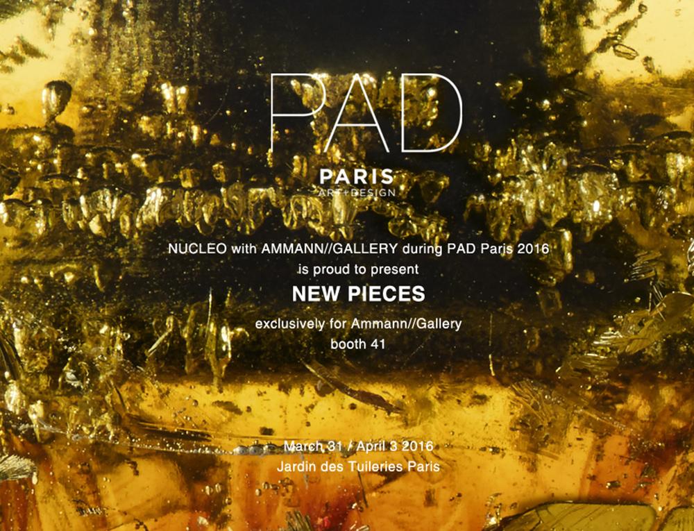 Nucleo_pad paris 2_1000px