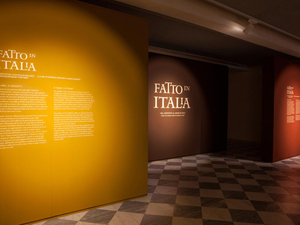 FattoinItalia_Poetiche contemporanee_0