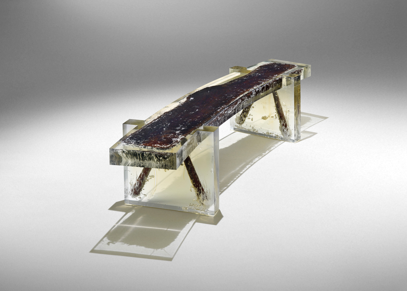 Studio-Nucleo_souvenir-of-the-last-century_bench10_low_1400