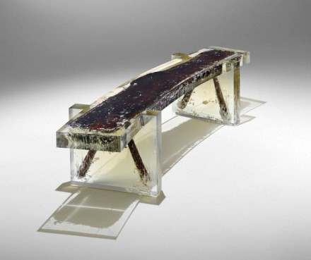 Studio-Nucleo_souvenir-of-the-last-century_bench10_webpreview