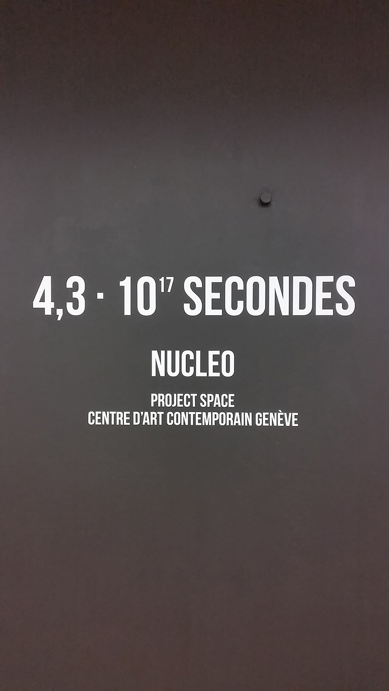 StudioNucleo_4,3-10.17 secondes_project space_centre d art contemporain_geneve_800px_1